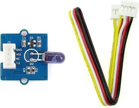 Grove - Infrared Emitter, ИК излучатель для Arduino проектов