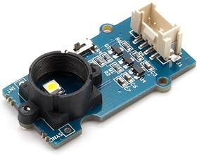 Фото 1/3 Grove - I2C Color Sensor V2, Датчик цвета на основе TCS34725FN для Arduino проектов