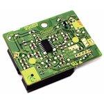 Фото 2/5 Grove - Dust Sensor (PPD42NS), Монитор воздуха (датчик пыли) для Arduino проектов