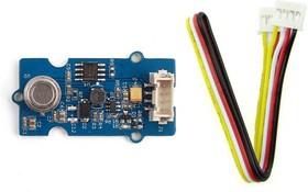Фото 1/4 Grove - Air quality sensor v1.3, Датчик контроля качества воздуха в помещении для Arduino проектов