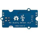 Фото 3/4 Grove - Air quality sensor v1.3, Датчик контроля качества воздуха в помещении для Arduino проектов
