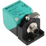 NBB20-L2-A2-V1, 40mm Flush Mount Mount, Inductive Sensor PNP-NO/NC Output ...