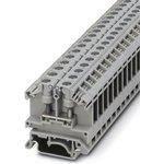 0790530, OTTA2.5 Series, 800 V Universal Terminal, Bolt Termination