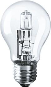 Лампа Navigator 94 236 NH-A55-52-230-E27-CL