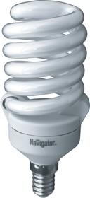 Лампа Navigator 94 297 NCL-SF10-20-827-E14 ХХХ