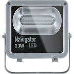 Светильник Navigator 71 316 NFL-M-30-4K-IP65-LED