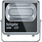 Светильник Navigator 71 318 NFL-M-50-4K-IP65-LED