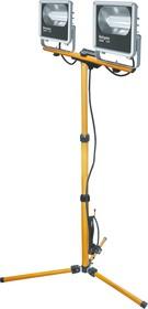Светильник Navigator 71 323 NFL-M-2x50-4K-TRI-LED