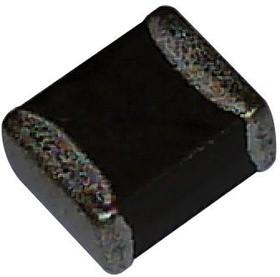 Фото 1/2 C0805C225K3PACTU, Многослойный керамический конденсатор, 2.2 мкФ, 25 В, 0805 [2012 Метрический], ± 10%, X5R, серия C