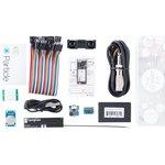 SNSRKIT3G270, Комплект разработчика, комплект датчиков ...