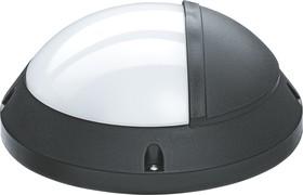 Светильник Navigator 94 846 NBL-PR3-12-4K-BL- SNR-LED(аналог НПБ 1107 с дат XXX