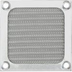MC32638, Fan Filter Assembly, 60 мм, Осевыми вентиляторами, 50 мм ...