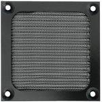 MC32639, Fan Filter Assembly, 80 мм, Осевыми вентиляторами, 71.4 мм