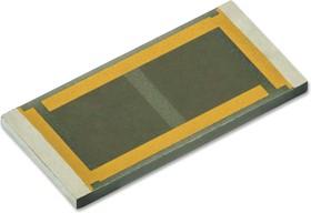 PCAN2512E1000BST3, SMD чип резистор, тонкопленочный, 100 Ом, 200 В, 2512 [6432 Метрический], 6 Вт, ± 0.1%, Серия PCAN