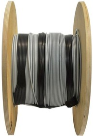 01G0045, 2/3mm 6X7 WSC GAL PVC LT