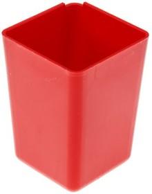 PB100, Pick Box 100 Dim