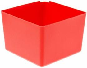 PB300, Pick Box 300 Dim