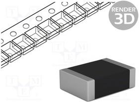 NLC453232T-3R3K-PF, Чип индуктивность 3.3 µH ±10%