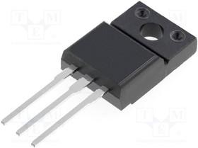 WML11N60C2