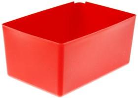 PB400, Pick Box 400 Dim