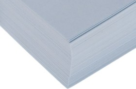 600-0622, CLEANROOM AUTOCLAVEABLE PAPER 85G