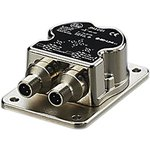 JN2201, NPN, PNP Inclination Sensor switching current 125 mA supply voltage 9.2 30 V dc