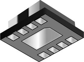 Фото 1/2 TPS82130SILT, 3A Buck Converter Module