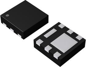 RF4C050APTR, МОП-транзистор, P Канал, -10 А, -20 В, 0.018 Ом, -4.5 В, -1 В