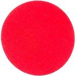 «Липучка» на клейкой основе для крепления шлифовальных дисков 125 мм для ...