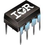 Фото 3/3 IR21531DPBF, Драйвер МОП-транзистора, полумостовой, питание 10В-16.8В, 660нс [DIP-8]