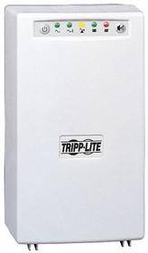 SMART700HG, UPS Line Interactive Tower 115V/120V 450W 700VA