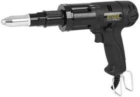 Электрический заклепочник MESSER ERA-48 заклепки: 2,4-4,8 мм