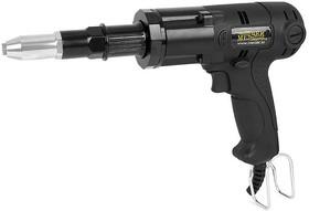 Электрический заклепочник MESSER ERA-64 заклепки: 3,2-6,4 мм