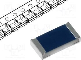 BSMD1206-SS1.6, Предохранитель SMD сверхбыстрый размер 1206 32В 1,6A