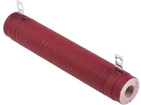 RSSC724R7, Resistor Silicone cement