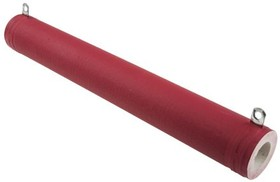 RSSC700100R, RESISTOR SILICONE CEMENT 700W 100R