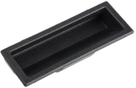 P1-41-RS, ABS QUICK FIT SMALL PULL HANDLE, TYPE A