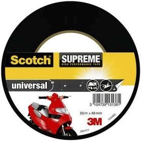 UU008013953, 3M 2904 Duck tape black 4