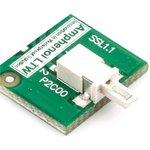 SSL11-P2D00-000001