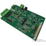 EVAL-AD7177-2SDZ, Evaluation Board, 2 Channel 32-Bit 10ksps ...