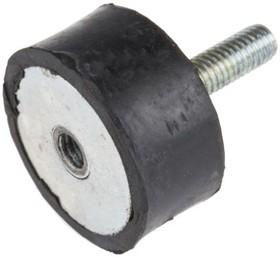 B3015M620-E-2, ZP MtoF mnt 30mm D 15mm h