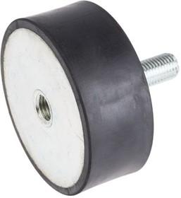 B10040M1644-1, ZP MtoF mnt 100mm D 40mm