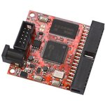 iCE40HX1K-EVB, Отладочная плата на базе FPGA ICE40HX1K