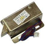 DOOR-LOCK, Электромагнитный замок для Arduino проектов