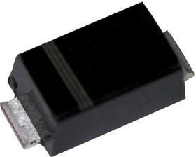 XBP1010-G