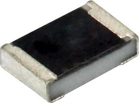 RK73Z1ERTTP, Res Thick Film 0402 0 Ohm Sulfur Resistant Pad SMD Automotive T/R