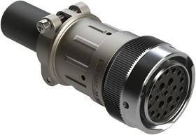 AHDM06-24-21SR-059