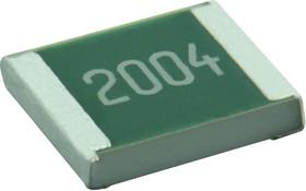 TNPV1210390KBEEN, SMD чип резистор, 390 кОм, 1 кВ, 1210 [3225 Метрический], 330 мВт, ± 0.1%, TNPV Series