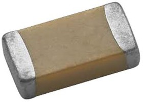 VJ0805Y223KXBBC31X, Многослойный керамический конденсатор, 0805 [2012 Метрический], 0.022 мкФ, 100 В, ± 10%, X7R