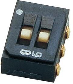 CAS-D20TA